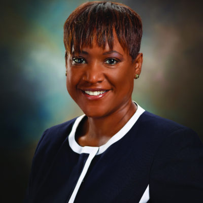 Kimberly Carter profile photo